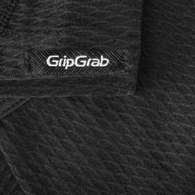 GripGrab Ultralight Mesh SL Baselayer Unisex black
